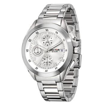 Ανδρικό ρολόι SECTOR  R3273687003