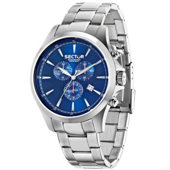 Ανδρικό ρολόι SECTOR  R3273690001