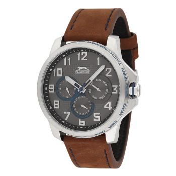 Ανδρικό ρολόι Slazenger SL.01.1245.2-02