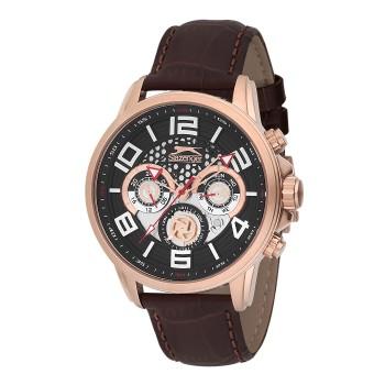 Ανδρικό ρολόι Slazenger SL.01.1328.2.03