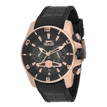 Ανδρικό ρολόι Slazenger SL.01.1282.2.02