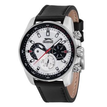 Ανδρικό ρολόι Slazenger