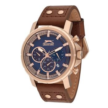 Ανδρικό ρολόι Slazenger SL.9.1211.2.01