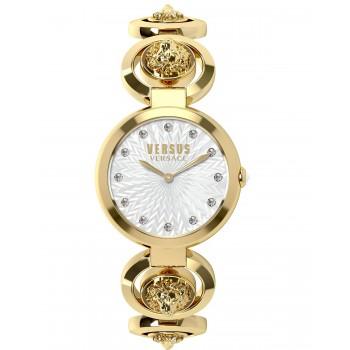 17b189ff8b Γυναικείο ρολόι Versus Versace S75020017