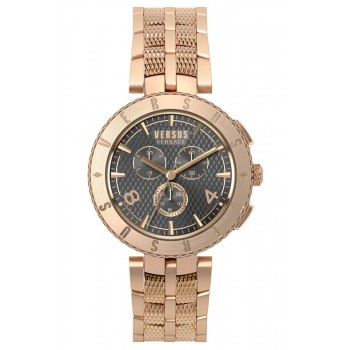e9dde59c7b Ανδρικό ρολόι Versus Versace S76180017
