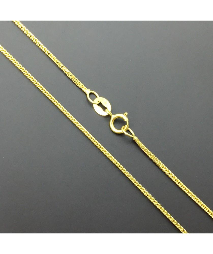 Χρυσός Σταυρός 18Κ 92c857716a4